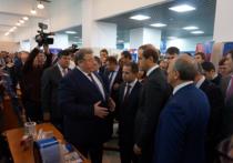 Мордовия лидирует в ПФО по инновациям