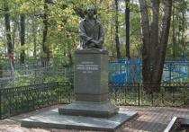 Степан Эрьзя: долгая дорога в каменном лабиринте