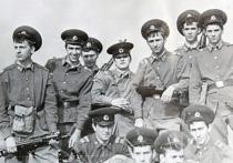 Дембельский альбом: где и как служили известные крымчане