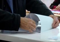 Тарифы и условия оплаты размещения предвыборных материалов для проведения предвыборной агитации на выборах  Главы Республики Мордовия