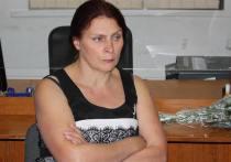 Скандальный чиновник из Ярославля Наталья Бибикова делает карьеру в Крыму