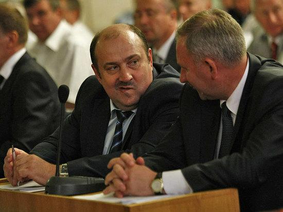 ВМордовии перед судом предстанет прежний вице-премьер руководства!