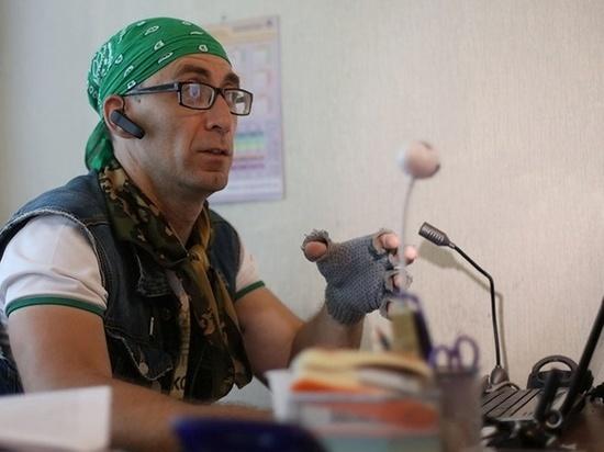 Адвокат в бандане: «Я проявил мордовское упрямство»