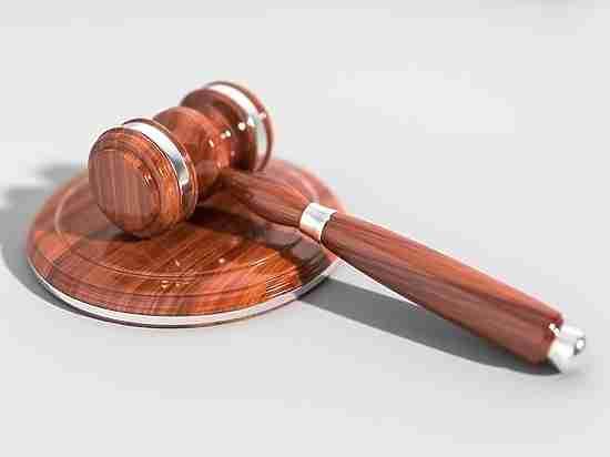 За хищение металла почти на 18 млн рублей в Мордовии будут судить шестерых участников ОПГ