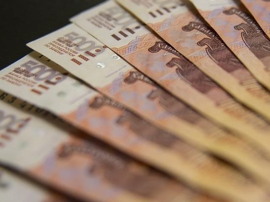 За нарушение сроков завершения работ в Саранске наказано Управление строительства