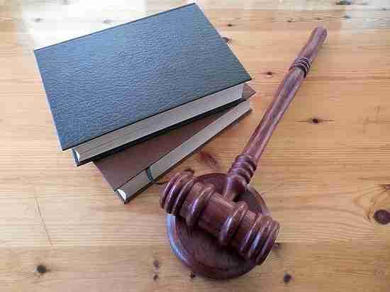 Пенсионера из Старого Шайгово будут судить за кражу стройинструмента и убийство соседа