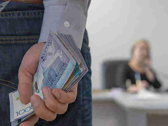 Мордовия вошла в топ-5 антикоррупционного рейтинга