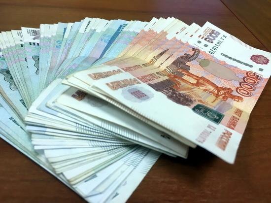 У пенсионерки из Саранска незнакомая помощница украла 150 тысяч рублей