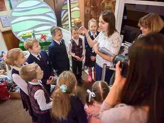 В десяти районах Мордовии отменены уроки в начальных классах