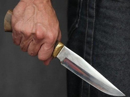 Житель Рузаевки, смертельно ранивший ножом знакомую, предстанет перед судом