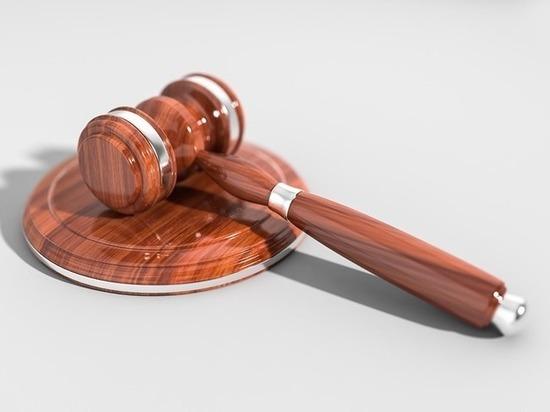 Жителя Мордовии и его 17-летнего напарника признали виновными в серии краж