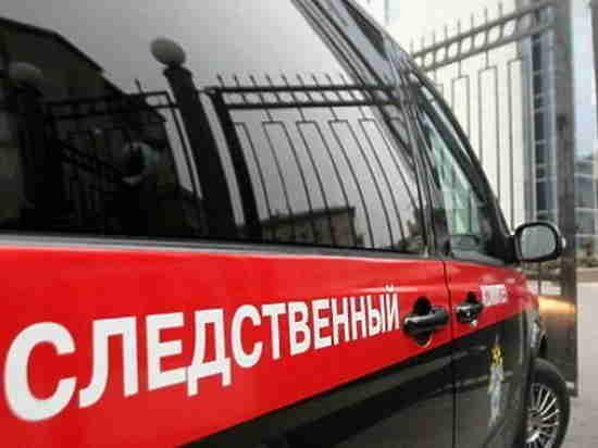 В одной из квартир Саранска обнаружено тело мужчины с признаками насильственной смерти